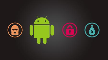 Android no se escapa del ransomware: las amenazas más graves y cómo evitarlas