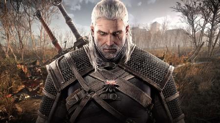 Si Geralt va a salir en otros juegos fuera de la saga The Witcher, nos gustaría verle en todos estos