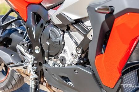 Bmw S 1000 Xr 2020 Prueba 016