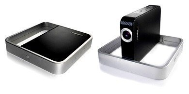 Proyector Samsung