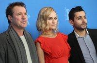 Berlinale 2011: 'Sin identidad' (Jaume Collet-Serra) y 'The Forgiveness of Blood' (Joshua Marston)