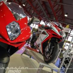 Foto 18 de 39 de la galería salon-motomadrid-2016 en Motorpasion Moto