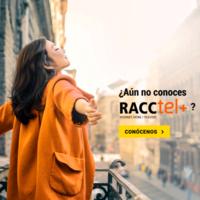 Euskaltel vs RACCtel+: permanencia y velocidad de fibra difieren según territorio