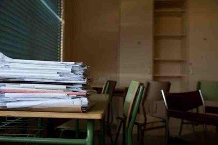 Cursos de postgrado gratis en Galicia