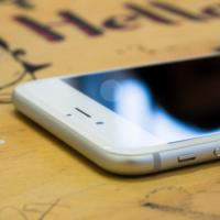 """Qué es y cómo recuperar el almacenamiento usado por """"Otros"""" en tu iPhone"""