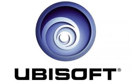 Ubisoft presenta su pase online