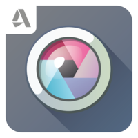 Así es nuevo Autodesk Pixlr 3.0 para Android: el popular editor fotográfico se rediseña