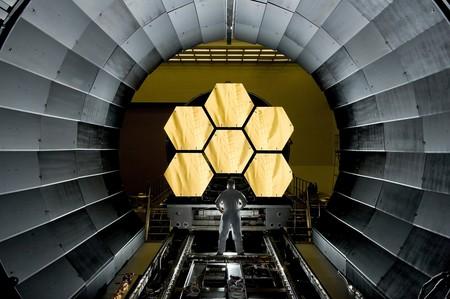 Energy 4 0 O Como El Sector Energetico Se Revolucionara Usando Los Datos Como Materia Prima 3