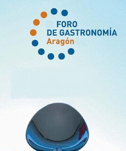 IV Foro de gastronomía Aragón 09