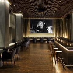 Foto 7 de 16 de la galería hotel-row-nyc en Trendencias