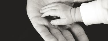 Permisos de paternidad y maternidad iguales e intrasferibles, ¿mejorará con ello la brecha de género?