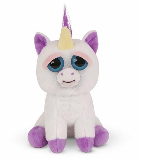 Feisty Pets Unicornio