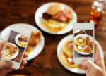 Errores contabilizando calorías en nuestra dieta