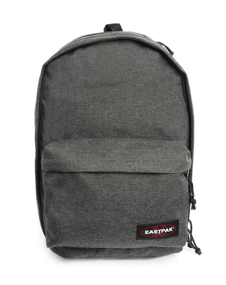 Eastpak Authentic Collection Back To Work
