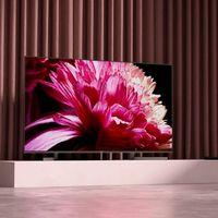 Sony lleva la aplicación Vodafone TV a sus televisores con sistema operativo Android TV