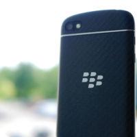 BlackBerry Neon, Argon y Mercury, así serían los nuevos móviles Android de la canadiense