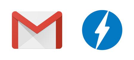 Gmail se prepara para recibir los nuevos correos interactivos, así es el nuevo AMP for Email