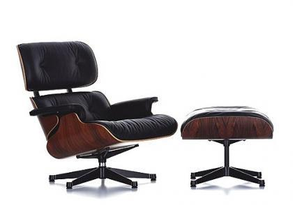 lounge chair eames