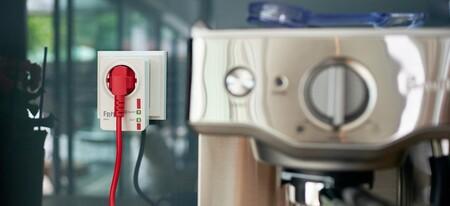 Once accesorios sencillos y económicos para controlar el consumo eléctrico de tus gadgets y electrodomésticos