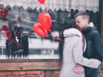 Regalos San Valentín 2018: 11 ideas que regalar a él y a ella