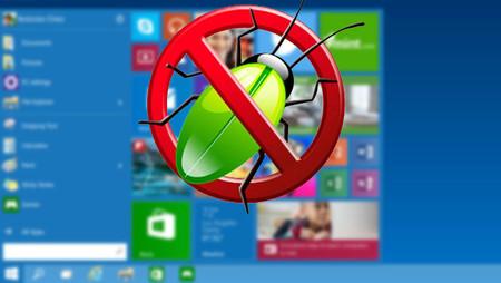 Microsoft actualiza Windows 10 y parchea la importante vulnerabilidad desvelada por Google
