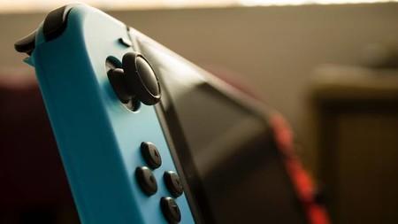 """Un nuevo Nintendo Switch podría fabricarse pronto y sería la """"respuesta anticipada"""" ante el Xbox y PlayStation 5"""
