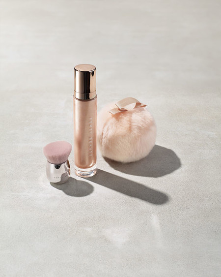 Fenty Beauty 4