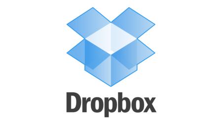 El salto de Dropbox: la compañía adquiere una patente para el intercambio de archivos P2P