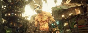 El fantasma de Denuvo arroja más leña al fuego en el acuerdo entre Epic y Borderlands 3