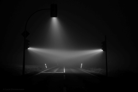Traffic Lights Lucas Zimmermann 05