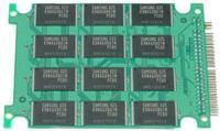 Samsung entra en la barrera de los 30 nanómetros