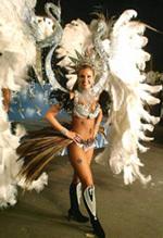 Carnaval Corrientes 2