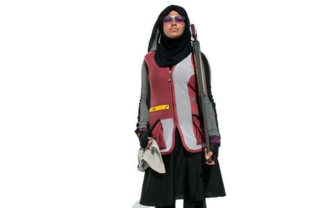 No solo moda: sugerencias de la semana (LIV)
