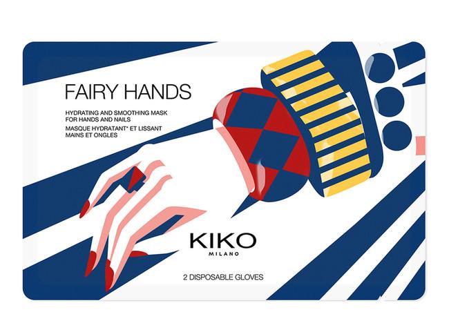Fairy Hands Kiko