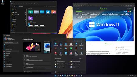 Windows 11 Oscuro3