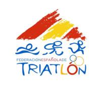Día del Triatlón