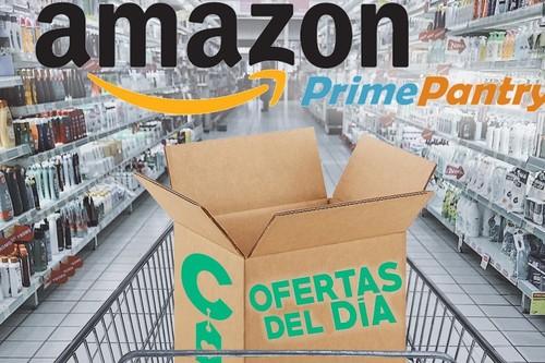 Mejores ofertas de hoy en el supermercado de Amazon: Heineken, Garnier, Luengo y Skip más baratas
