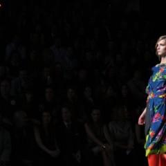 Foto 87 de 106 de la galería adolfo-dominguez-en-la-cibeles-madrid-fashion-week-otono-invierno-20112012 en Trendencias