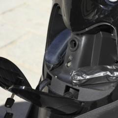 Foto 40 de 53 de la galería mx-motor-c5-125-primer-scooter-de-rueda-alta-de-la-marca-espanola en Motorpasion Moto