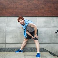 Rabdomiólisis o cómo el ejercicio demasiado intenso se puede convertir en enfermedad