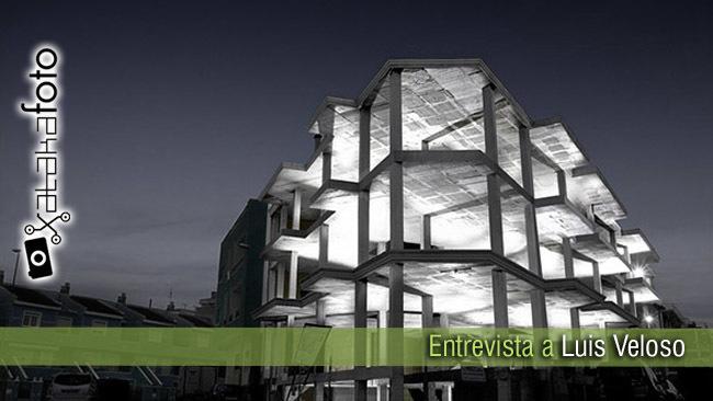 Luis Veloso_iluminitis
