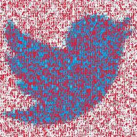 El 80% de las cuentas que difundieron fake news en Twitter durante las elecciones de EEUU en 2016 siguen activas