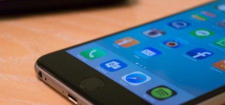 Apple lanza iOS 9.3.5 para solucionar un fallo importante de seguridad