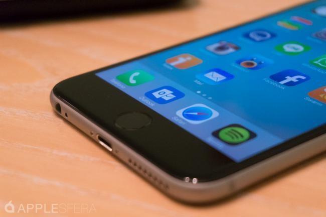 650 1200 Apple lanza iOS 9.3.5 para solucionar un fallo importante de seguridad