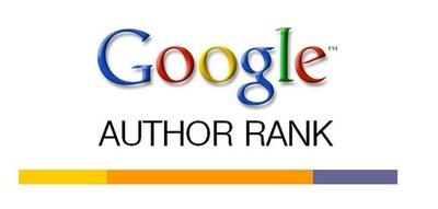 Google da mayor protagonismo a los autores y tendría en cuenta un Author Rank