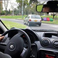 Uber baja los precios de Uber y UberX en Bogotá