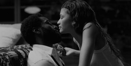 Netflix se hace con 'Malcom & Marie', la nueva película del creador de 'Euphoria' protagonizada por Zendaya y John David Washington que promete enamorarnos de principio a fin