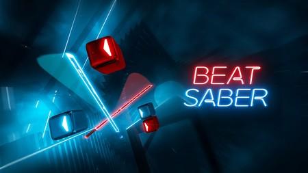 Facebook se hace con la desarrolladora de Beat Saber para sumarla a sus estudios de Oculus