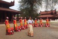 'Pekín Express' regresa con fuerza pese al mal uso de Cristina Pedroche