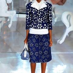 Foto 18 de 48 de la galería louis-vuitton-primavera-verano-2012 en Trendencias